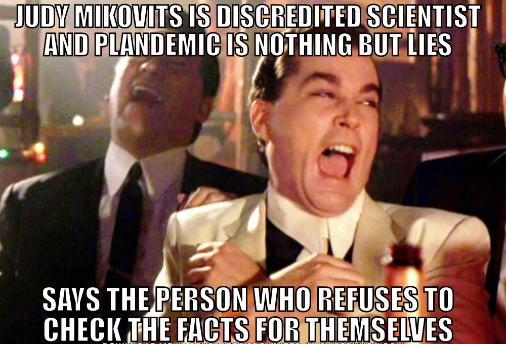 Plandemic-Meme