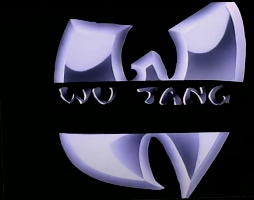 wu tang screen
