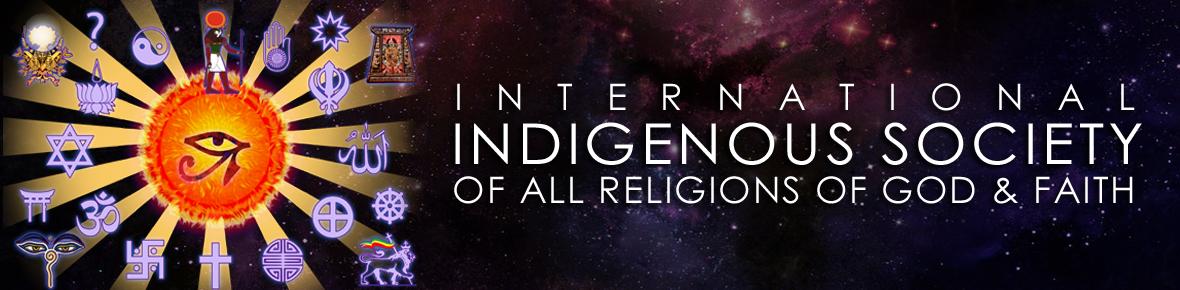 International indigenous