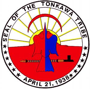 Tonkawa_Oklahoma_seal