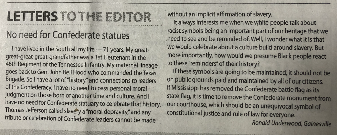 Letter to Editor copy-cropped